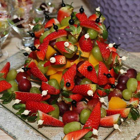 biesiada_catering1