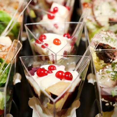 biesiada_catering2
