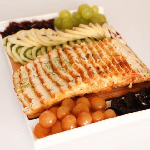 biesiada_catering3