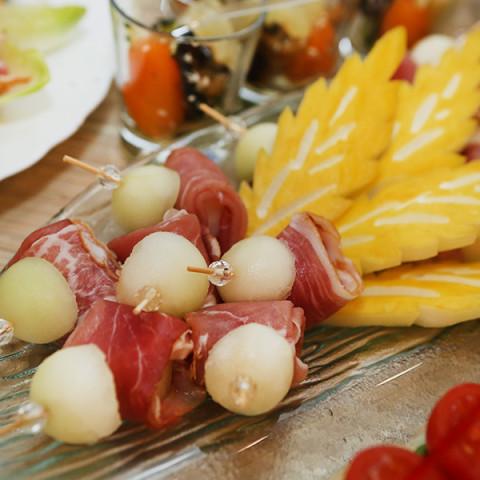 biesiada_catering4