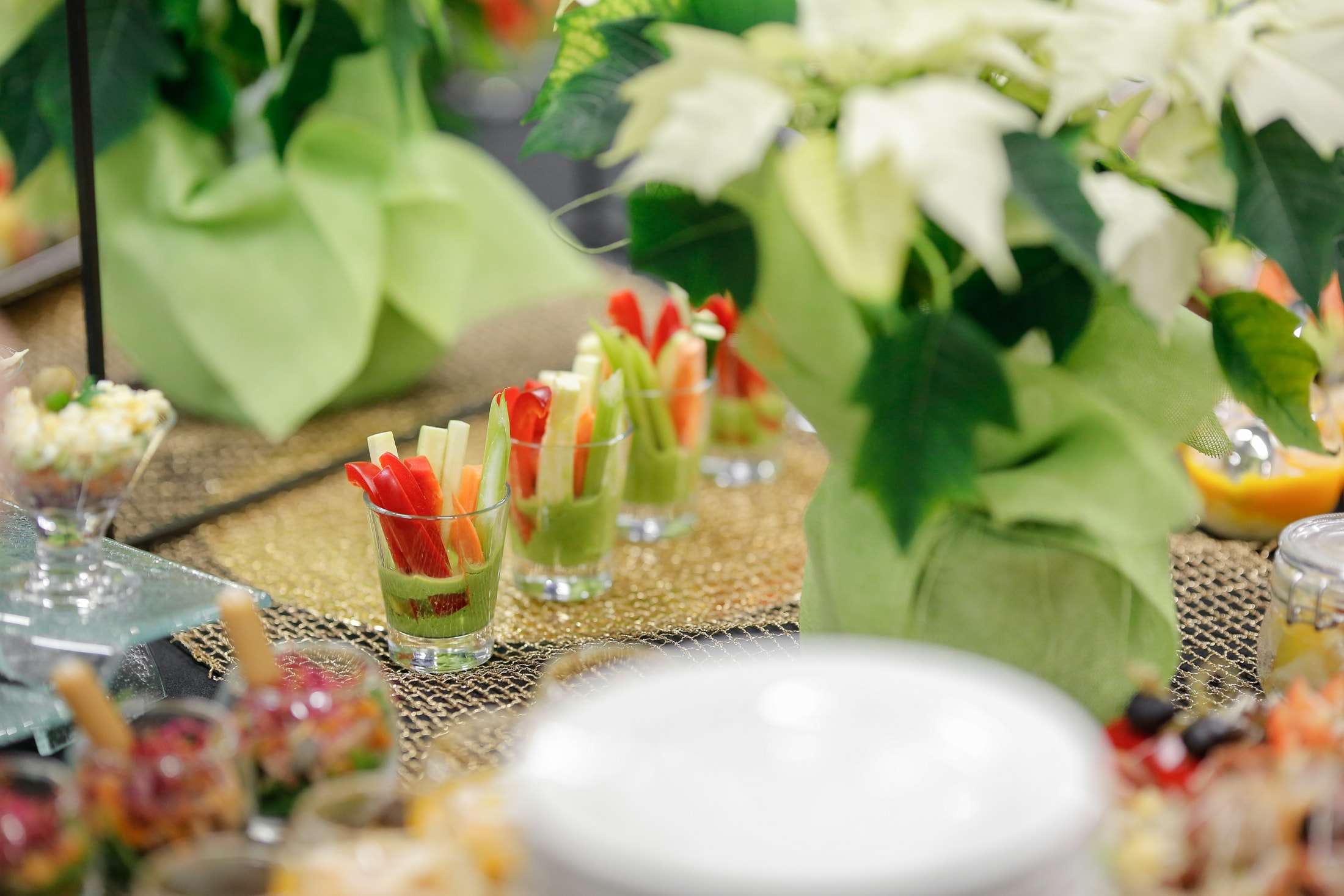 catering-lodz-2