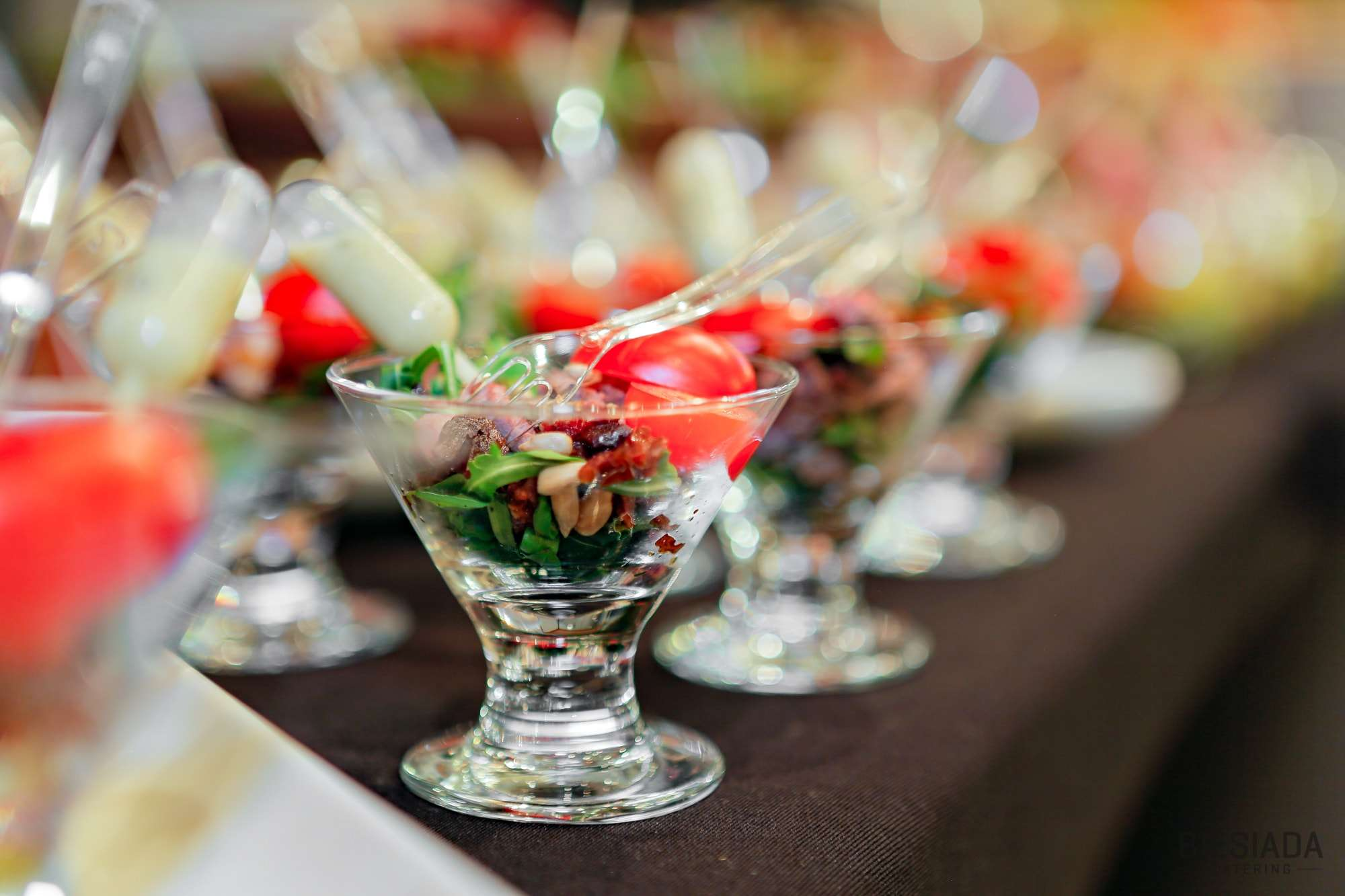 catering-lodz